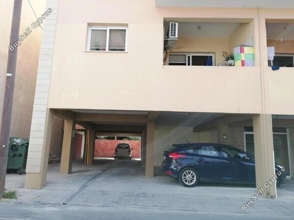 2 bedroom apartment for sale larnaca larnaca 686557 image 411797