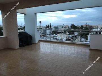 4 bedroom apartment for sale katholiki limassol 673557 image 398093