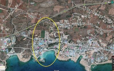 land for sale ayia napa famagusta 232857 image 407761