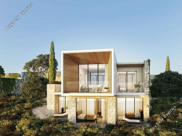 2 bedroom detached house for sale tsada paphos 641767 image 350027
