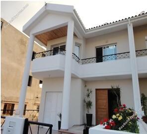 4 bedroom semi detached house for sale limassol limassol 228867 image 260519