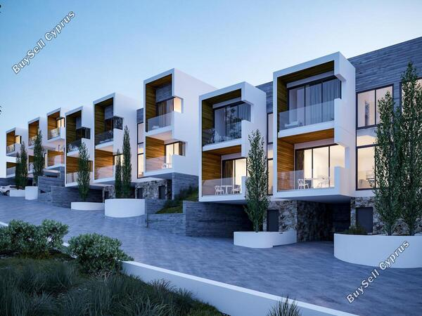 2 bedroom town house for sale agios tychon limassol 659077 image 385246