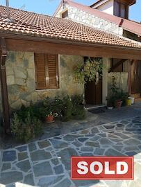 2 bedroom semi detached house for sale kato platres limassol 710277 image 583618