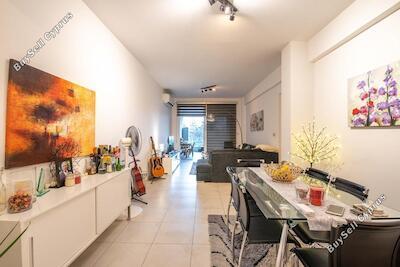 3 bedroom apartment for sale asomatos lemesou limassol 697477 image 506380