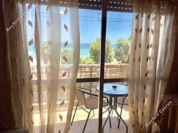 1 bedroom apartment for sale neapolis limassol limassol 697777 image 517563