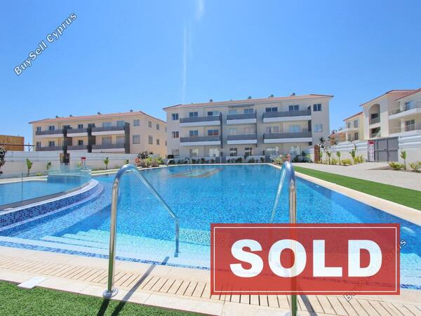 2 bedroom ground floor apartment for sale kapparis famagusta 718777 image 589713