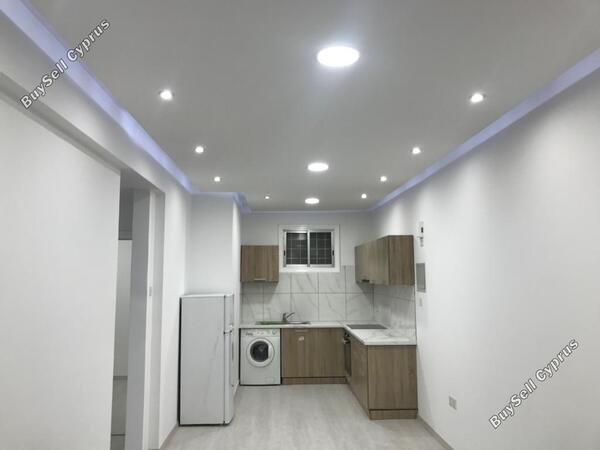 2 bedroom ground floor apartment for sale mackenzie larnaca 705777 image 581366