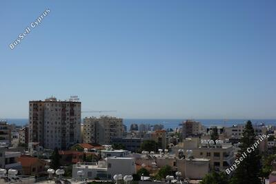 2 bedroom penthouse for sale agios nektarios limassol 691187 image 449243