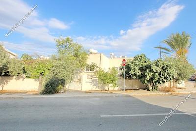 3 bedroom bungalow for sale kapparis famagusta 644287 image 377208
