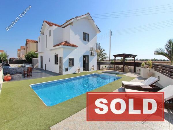 3 bedroom detached house for sale frenaros famagusta 695287 image 498355