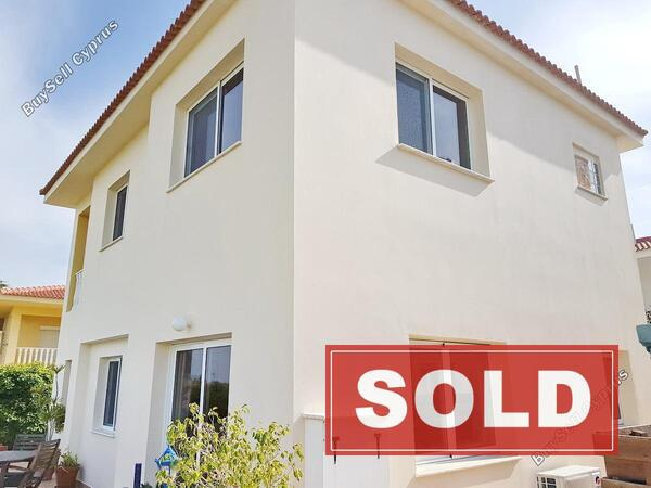 4 bedroom detached house for sale agia triada famagusta 680387 image 405267