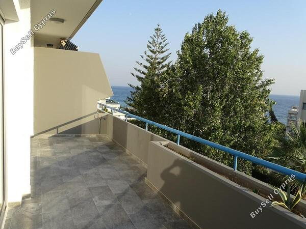3 bedroom apartment for sale agios tychon limassol 715787 image 587549