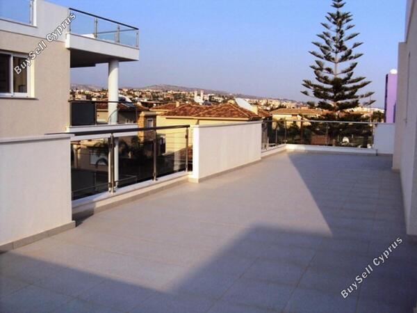 3 bedroom apartment for sale limassol limassol 228787 image 258919