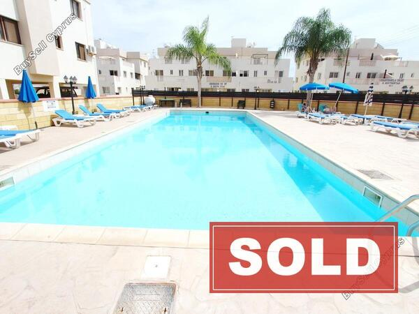 2 bedroom ground floor apartment for sale liopetri famagusta 681197 image 406123