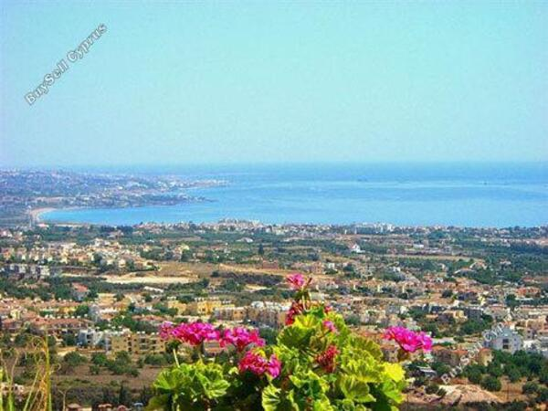 land for sale peyia paphos 703197 image 579677