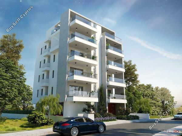 2 bedroom apartment for sale larnaca larnaca 697297 image 503442