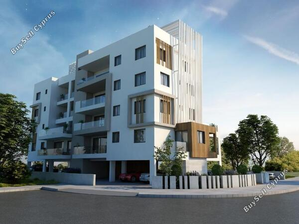 2 bedroom apartment for sale larnaca larnaca 684397 image 409357