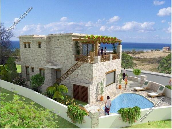 3 bedroom detached house for sale pomos paphos 224397 image 177391