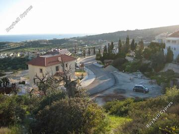 plot for sale agios tychon limassol 628597 image 321467