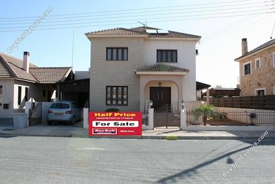 5 bedroom detached house for sale avgorou famagusta 229008 image 263884