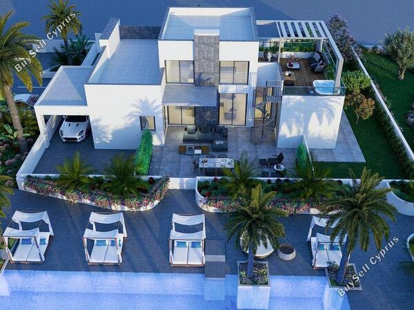 3 bedroom detached house for sale germasogeia limassol 731308 image 597752