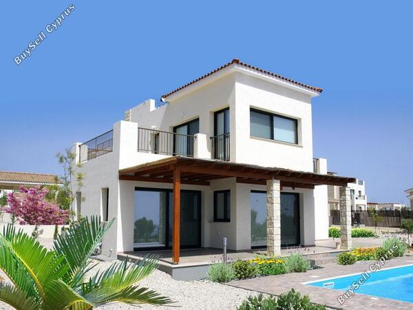 4 bedroom detached house for sale kouklia pafou paphos 624708 image 312785
