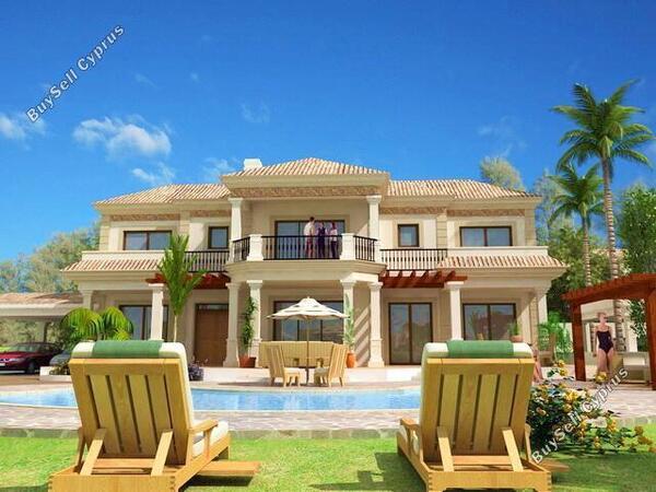 5 bedroom detached house for sale agia marina chrysochous paphos 224708 image 181868