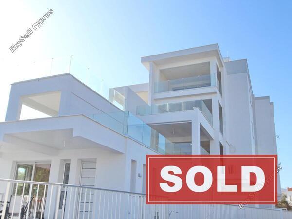 3 bedroom penthouse for sale deryneia famagusta 643908 image 586165