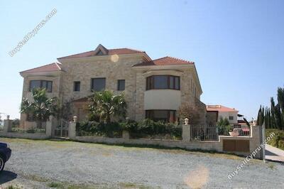 4 bedroom detached house for sale erimi limassol 227118 image 225878
