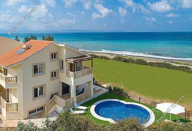 studio residential development for sale argaka paphos 647818 image 479241
