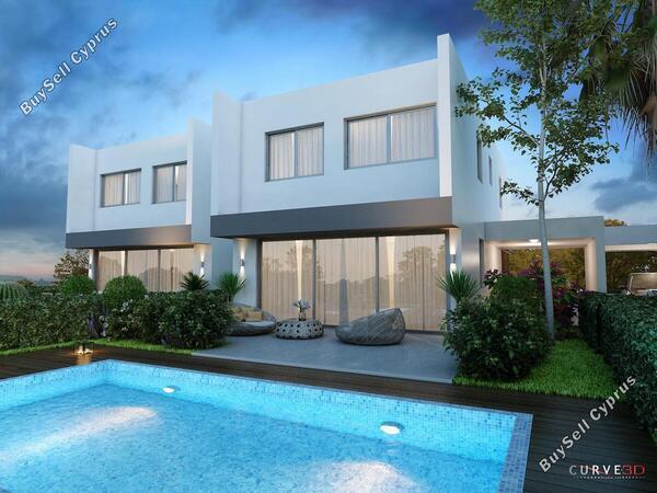 3 bedroom linked detached house for sale livadia larnacas larnaca 677918 image 402664