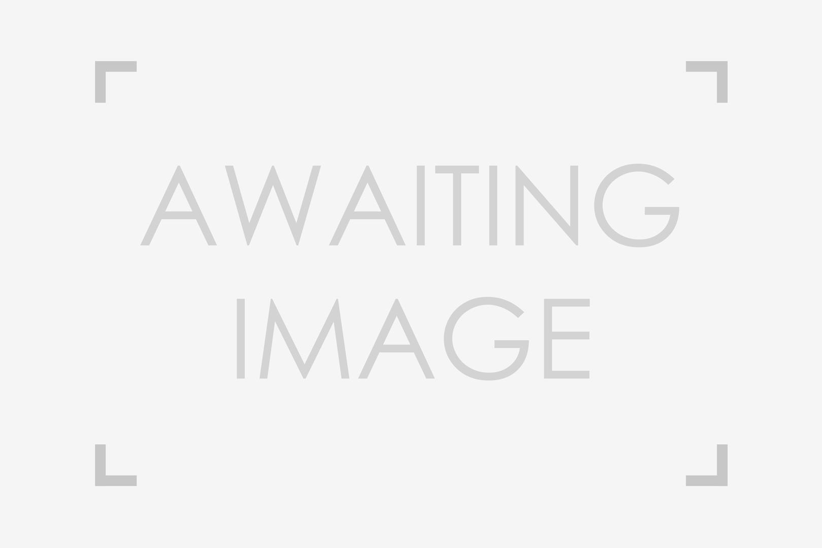 3 bedroom detached house for sale geroskipou paphos 705028 image 580989