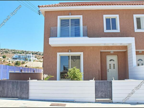 3 bedroom semi detached house for sale geroskipou paphos 705028 image 580989