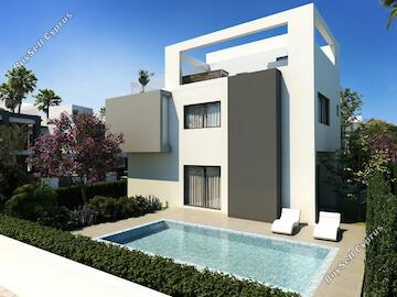3 bedroom detached house for sale ayia napa famagusta 721328 image 591731