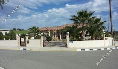 3 bedroom detached house for sale moni limassol 676328 image 400556