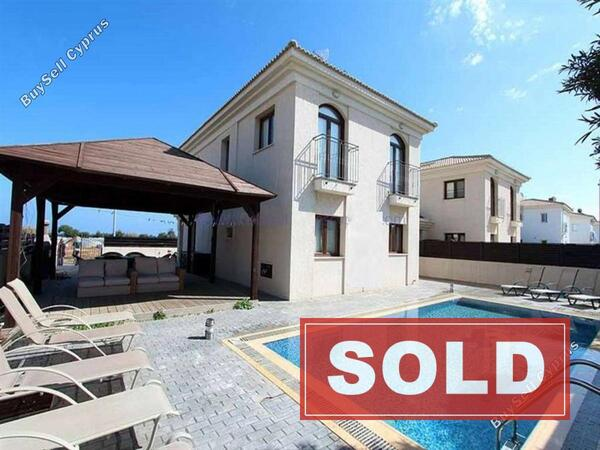 4 bedroom detached house for sale kapparis famagusta 229328 image 271070