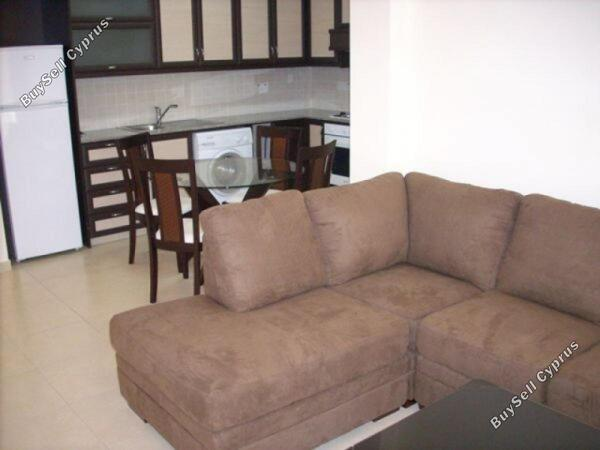 2 bedroom apartment for sale kissonerga paphos 625828 image 314609