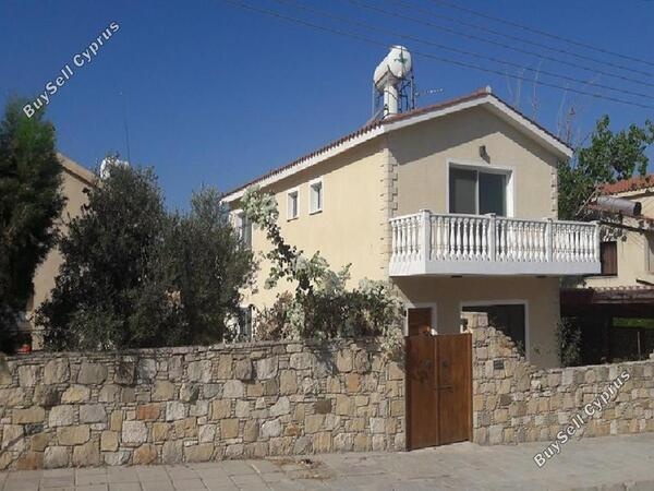 3 bedroom detached house for sale konia paphos 724828 image 594299