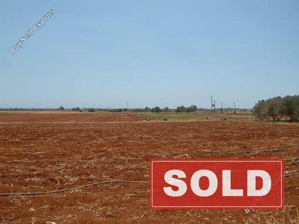 land for sale liopetri famagusta 730828 image 597384