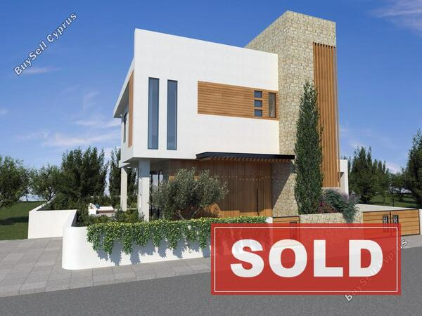 3 bedroom detached house for sale pernera famagusta 688038 image 413467