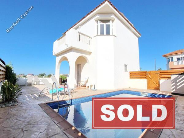 2 bedroom detached house for sale liopetri famagusta 713138 image 584852