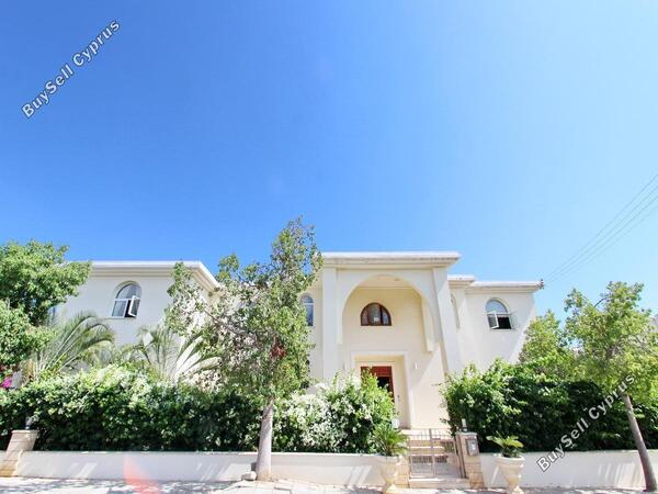 5 bedroom detached house for sale paralimni famagusta 691138 image 446292