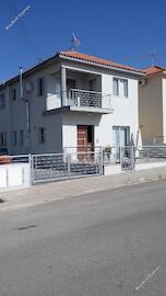 3 bedroom linked detached house for sale erimi limassol 624338 image 583696