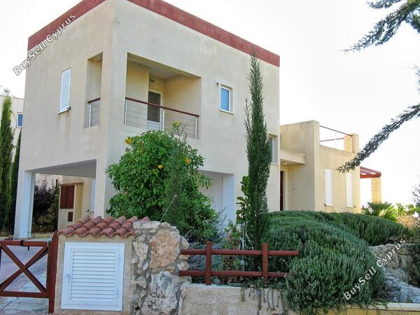 3 bedroom detached house for sale argaka paphos 627438 image 319576