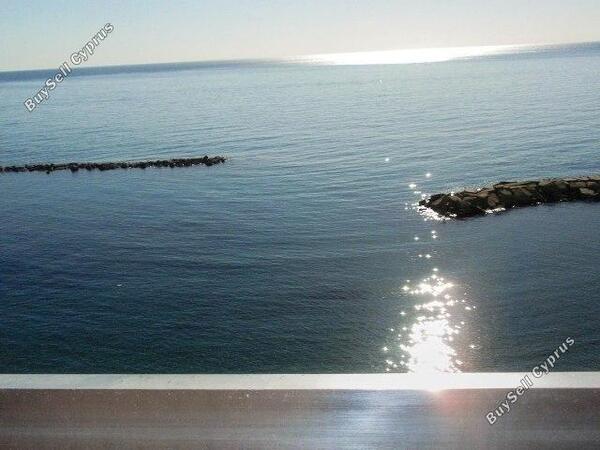 3 bedroom apartment for sale germasogeia limassol 632538 image 369789