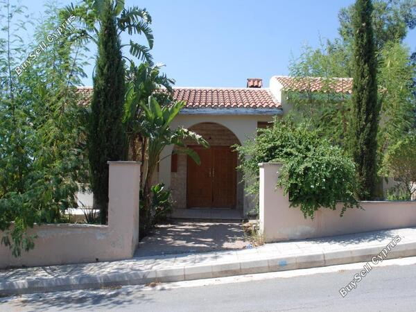 3 bedroom detached house for sale choletria paphos 718938 image 589972