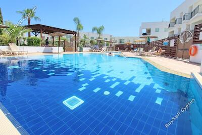 2 bedroom penthouse for sale kapparis famagusta 229148 image 383350