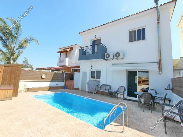 3 bedroom detached house for sale avgorou famagusta 618348 image 302599