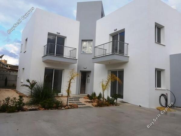 1 bedroom penthouse for sale geroskipou paphos 715748 image 587451