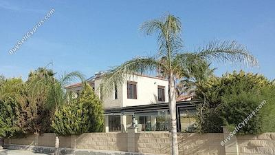 3 bedroom detached house for sale pervolia larnaca 228158 image 247321
